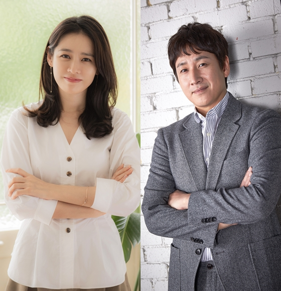 Chosun Online   朝鮮日報-ソン・イェジン&イ・ソンギュン、『クロス ...